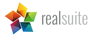 Please Visit the New Realsuite Website