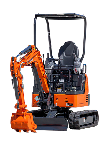 http://www.cableprice.co.nz/, Hitachi, Digger, Excavator
