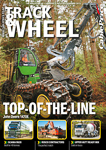 cable price track & wheel magazine