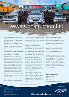 http://www.dewsconstruction.co.nz/
