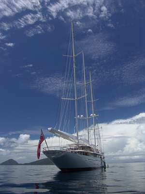 http://www.superyachts.com/sail-yacht-2276/athena-photos.htm