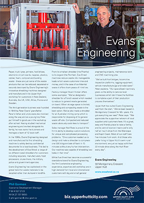 http://www.evansengineering.co.nz/