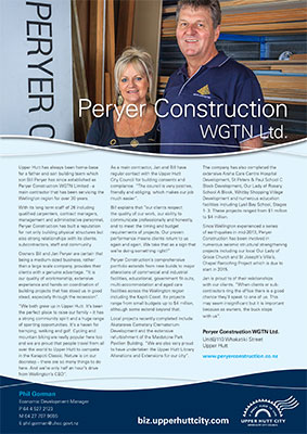 http://www.peryerconstruction.co.nz/