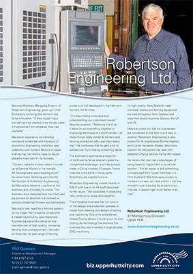 http://www.robertsonengineering.co.nz/